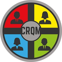 CRQM Customer-Relationship-Quality-Management